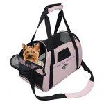 Accessoire transport chien - comment choisir les meilleurs modèles TOP 0 image 6 produit