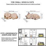 Accessoire transport chien - comment choisir les meilleurs modèles TOP 9 image 6 produit