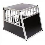 Cage auto pour chien ; trouver les meilleurs produits TOP 6 image 6 produit