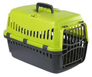 Cage pour chien avion : faire des affaires TOP 5 image 0 produit