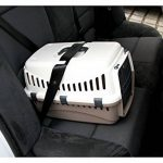 Cage pour chien avion : faire des affaires TOP 5 image 1 produit