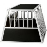 Cage pour chien voiture : acheter les meilleurs modèles TOP 2 image 4 produit