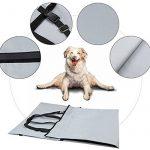 Cage pour chien voiture : acheter les meilleurs modèles TOP 7 image 5 produit