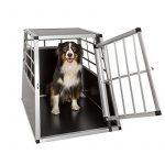 Cage transport grand chien voiture : acheter les meilleurs produits TOP 0 image 2 produit