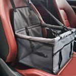 Cage transport grand chien voiture : acheter les meilleurs produits TOP 10 image 1 produit