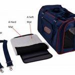 Caisse de transport pour grand chat - comment trouver les meilleurs produits TOP 3 image 5 produit
