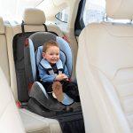 Couvre siège auto chien ; notre top 9 TOP 3 image 1 produit