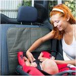 Couvre siège auto chien ; notre top 9 TOP 7 image 5 produit