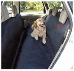 Équipement voiture pour chien : trouver les meilleurs produits TOP 2 image 0 produit