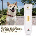 Équipement voiture pour chien : trouver les meilleurs produits TOP 3 image 1 produit
