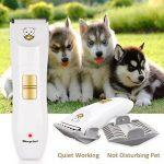 Équipement voiture pour chien : trouver les meilleurs produits TOP 3 image 2 produit
