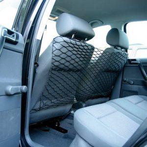 Filet de protection extensible pour voiture pour chien/ZOLUX. de la marque Zolux image 0 produit