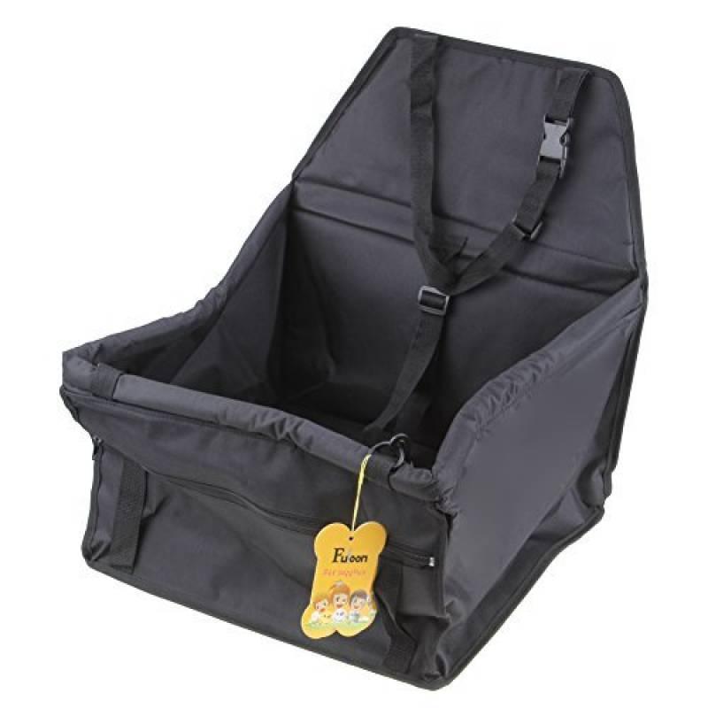 b che voiture pour chien pour 2018 trouver les meilleurs mod les transporter son chien. Black Bedroom Furniture Sets. Home Design Ideas