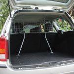 Grille chien voiture ; comment trouver les meilleurs en france TOP 2 image 4 produit