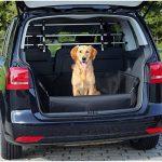 Grille chien voiture ; comment trouver les meilleurs en france TOP 3 image 1 produit