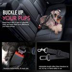 Grille pour chien dans voiture, comment acheter les meilleurs en france TOP 1 image 1 produit