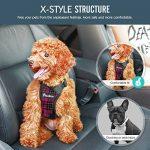 Grille pour chien dans voiture, comment acheter les meilleurs en france TOP 1 image 5 produit