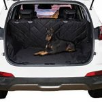 Hamac voiture chien ; votre top 10 TOP 10 image 3 produit