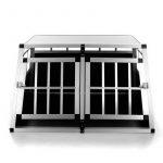 Happypet® DGTC08 Cage de Transport pour chien de la marque Happy Pet image 3 produit