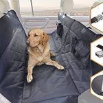 Housse de protection voiture chien : faire le bon choix TOP 3 image 1 produit