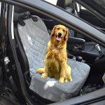 Housse de protection voiture chien : faire le bon choix TOP 8 image 2 produit