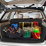 Housse siège voiture pour chien - comment choisir les meilleurs produits TOP 1 image 2 produit
