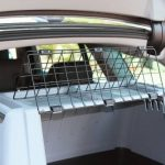 MP Bergamo Cage de Transport pour Chien Bracco 80 Gris de la marque MP Bergamo image 3 produit