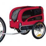 Panier pour chien sur vélo : choisir les meilleurs modèles TOP 9 image 2 produit