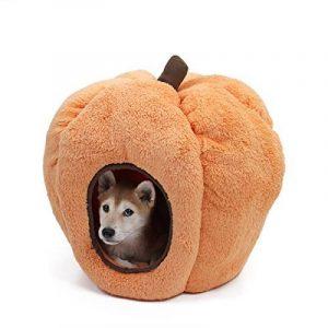 Panier velo pour petit chien ; comment trouver les meilleurs en france TOP 5 image 0 produit