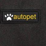 Protection pour chiens sièges arrière voiture : faites des affaires TOP 3 image 2 produit