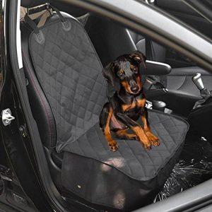 Protection siège auto chien, trouver les meilleurs produits TOP 11 image 0 produit