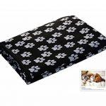 Protection siège auto chien, trouver les meilleurs produits TOP 8 image 5 produit