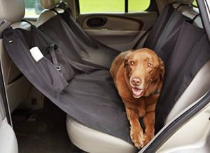 Protège banquette voiture pour chien, comment trouver les meilleurs en france TOP 10 image 0 produit