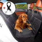 Protège banquette voiture pour chien, comment trouver les meilleurs en france TOP 12 image 6 produit