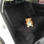 Protège banquette voiture pour chien, comment trouver les meilleurs en france TOP 8 image 5 produit