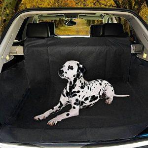 Protège banquette voiture pour chien, comment trouver les meilleurs en france TOP 9 image 0 produit