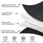 Protège siège arrière voiture pour chien ; comment trouver les meilleurs en france TOP 10 image 4 produit