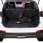 Rampe voiture chien : faites une affaire TOP 2 image 3 produit