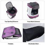 Sac de transport pour grand chat - faites une affaire TOP 8 image 5 produit