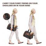 Sac transport chien voiture, faites une affaire TOP 8 image 2 produit