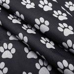 Sécurité pour chien en voiture : trouver les meilleurs modèles TOP 3 image 4 produit