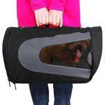 Transport animaux - acheter les meilleurs modèles TOP 9 image 5 produit