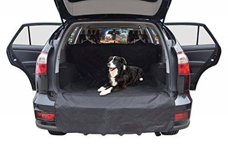 transport chien coffre voiture pour 2019 comment acheter les meilleurs produits transporter. Black Bedroom Furniture Sets. Home Design Ideas