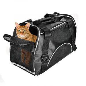 Transport de chat, faites des affaires TOP 0 image 0 produit