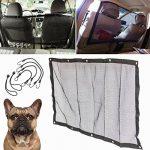 Transport voiture pour chien : comment acheter les meilleurs en france TOP 5 image 2 produit