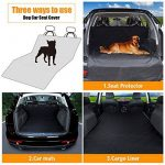 Transporter un chien en voiture, faire des affaires TOP 2 image 6 produit