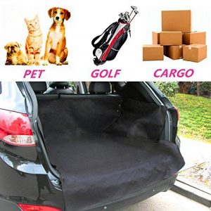 Transporter un chien en voiture, faire des affaires TOP 8 image 0 produit