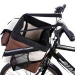 Vélo avec panier pour chien - comment acheter les meilleurs produits TOP 6 image 4 produit