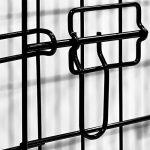 Cage chien voyage ; comment acheter les meilleurs produits TOP 7 image 5 produit