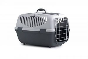 Cage de transport aérien pour chien : le top 9 TOP 11 image 0 produit